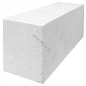 Забудово бетон бетон кукмор цена