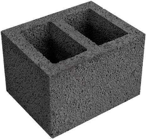 Блоки керамзитобетон цена купить бетон лесная