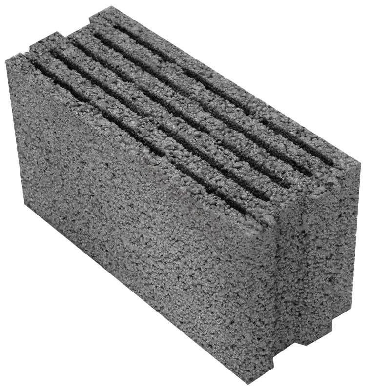 Керамзитобетон 400 мм деструктуризация бетона