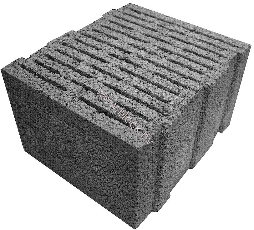 Керамзитобетон 400 мм известь в цементный раствор для чего